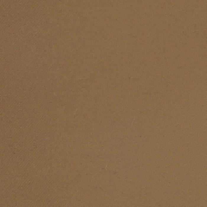 Black Out Drapery Fabric Coffee