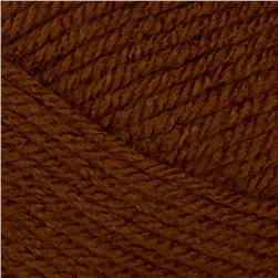 Waverly Yarn for Bernat Cultural Rhythms (55517) Curry