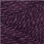 LBY-627 Lion Brand Jiffy Yarn (138) Grape