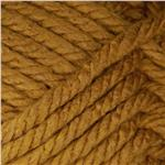 Lion Brand Hometown USA Yarn (170) Las Vegas Gold