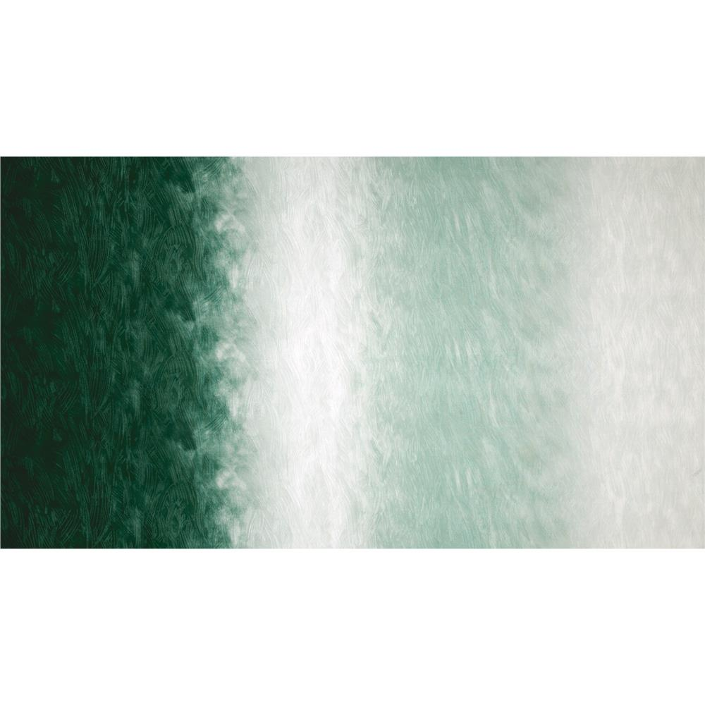Natural Instincts Variegated Texture Emerald