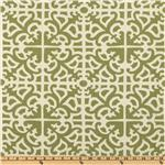 UH-718 Waverly Sun N Shade Parterre Grass