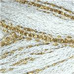 Premier Starbella Flash Yarn 02 Marble