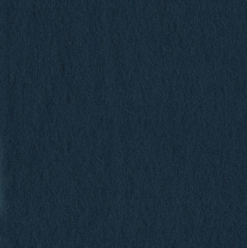 Rainbow Classicfelt  9 x12&#39;&#39; Craft Felt Cut Navy Blue