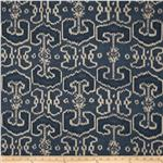 0277683 Lacefield Bengali Indian Blue