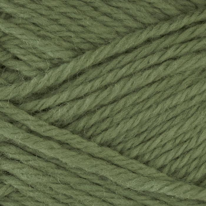Martha Stewart Merino Yarn (556) Artemisia