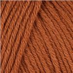 Amy Butler Belle Organic DK Yarn (007) Cinnamon