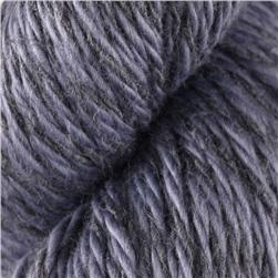 Berroco Linsey Yarn (6552) Bluefish