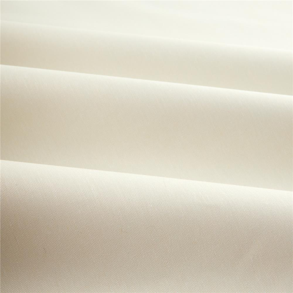 Roc-Lon Blackout Drapery Lining Ivory