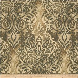 Golding Pravo Jacquard Pebble