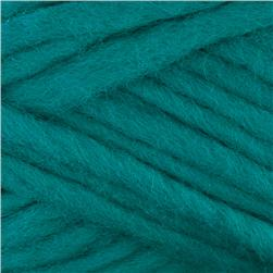 Martha Stewart Roving Wool Yarn (548) Sea Glass Blue
