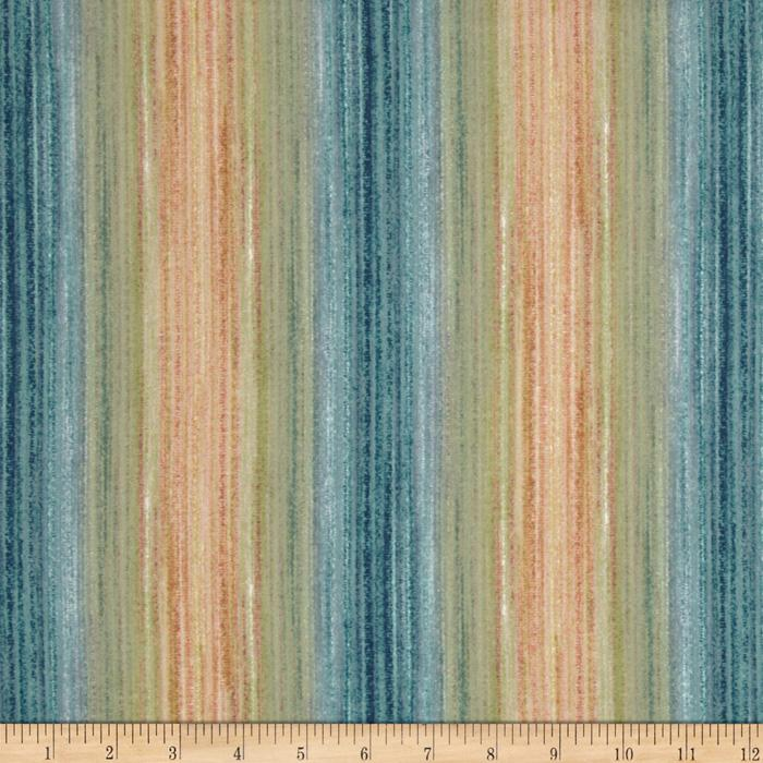 Fusions Ombre Collection Stripe Spa
