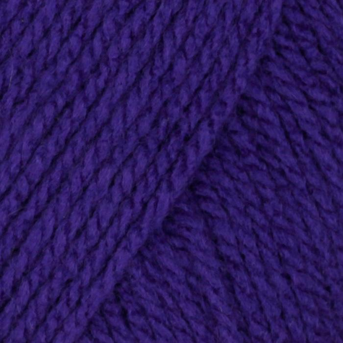 Patons Astra Yarn (02740) Purple