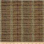 0285519 Woodlands Woven Raffia Natural