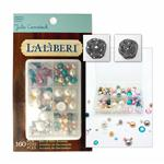 Laliberi Bits of Glitz Accents Pack