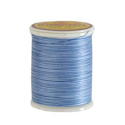 Superior King Tut Cotton Quilting Thread 3-ply 40wt 500yds Mirage