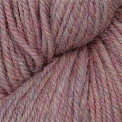 Berroco Ultra Alpaca Yarn (62168) Candy Floss Mix