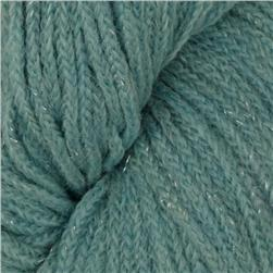 Berroco Flicker Yarn (3323) Lac
