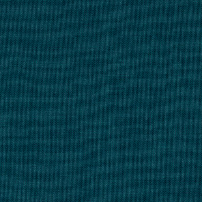 Cotton Supreme Solids Teal