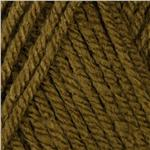 Waverly Yarn for Bernat Simplicity (55013) Bark
