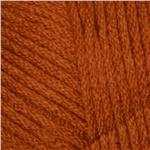 Berroco Comfort Yarn (9745) Filbert