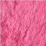 0283995 Minky Crushed Cuddle Hot Pink