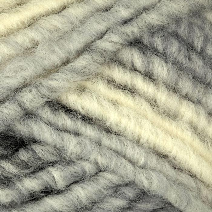 Lion Brand Da Vinci Yarn (207) Quartz