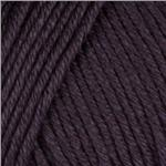 Amy Butler Belle Organic DK Yarn (015) Slate