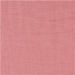 Roma Linen Cotton Candy