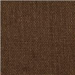 UL-839 60&quot; Sultana Burlap Brown