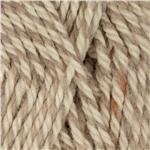 PYR-276 Patons Classic Wool Yarn (77010) Natural Marle