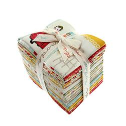 Moda Baby Jane Fat Quarter Bundle