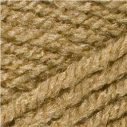 Red Heart Super Saver Yarn 336 Warm Brown