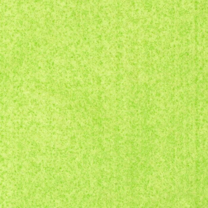 Rainbow Classicfelt 9 x12&#39;&#39; Craft Felt Cut Neon Green