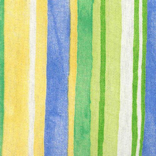 Waverly Sun N Shade Ocean Drive Stripe Ocean