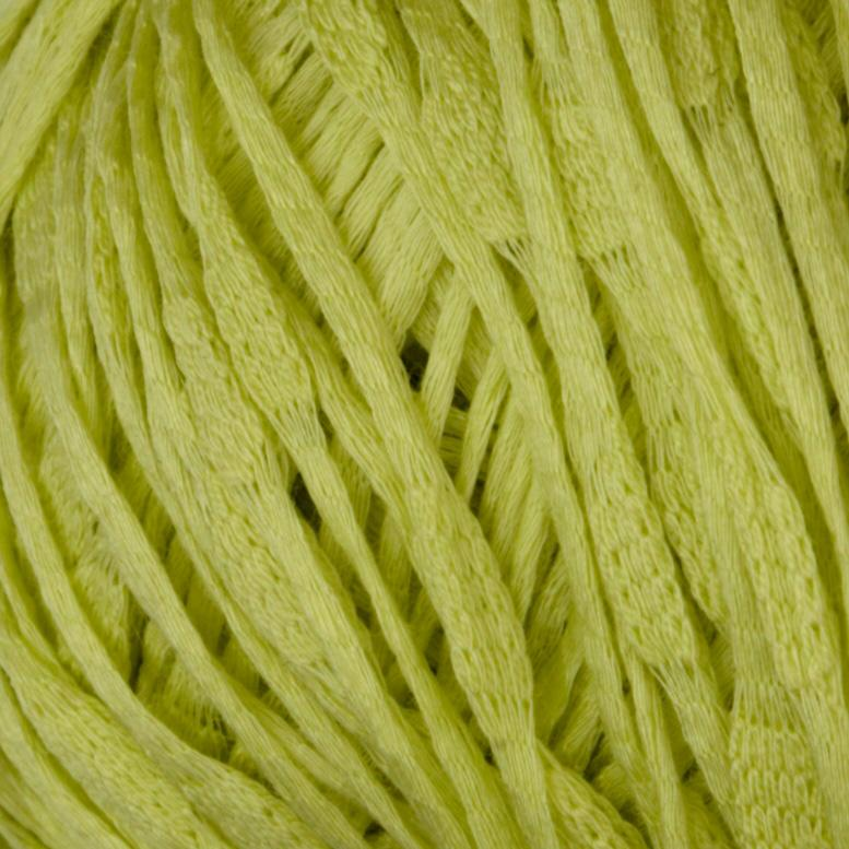 Tahki Ripple Yarn (17) Lime