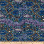0285509 Yalke Abstract Navy