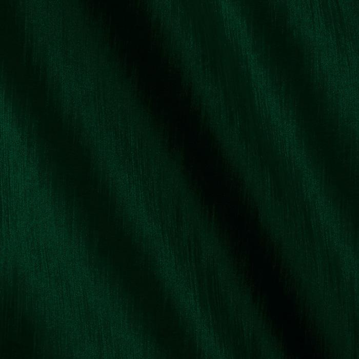 Soiree Stretch Taffeta Iridescent Emerald