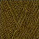 Lion Brand Wool-Ease Yarn (182) Cilantro