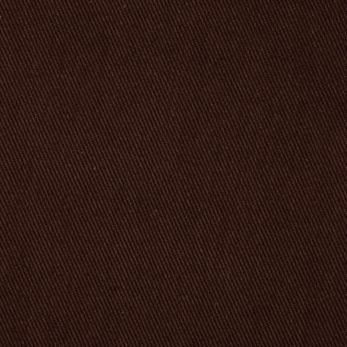 10 oz. Bull Denim Potting Soil Brown