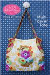 Anna Maria Horner Multi-Tasker Tote Pattern