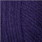 Berroco Comfort Chunky Yarn (5739) Grape Jelly