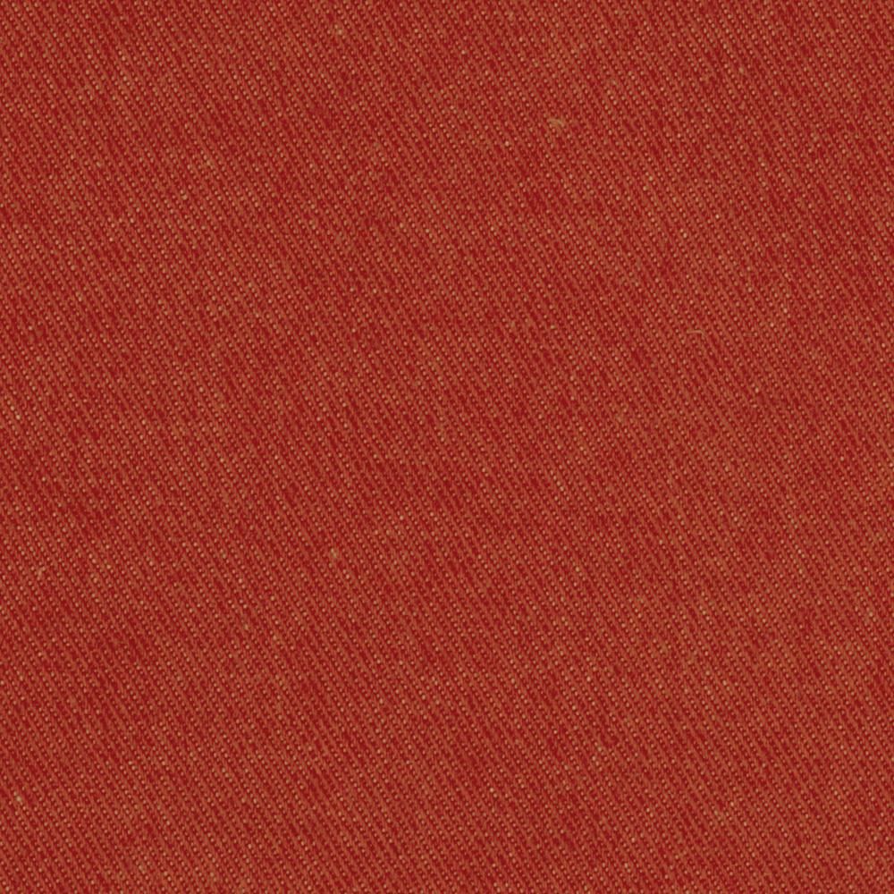 Golding Echo-Chic Twill Tangerine