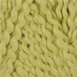 Lion Brand Nature's Choice Organic Cotton Yarn (169) Dusty Sage