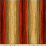 Fusions Ombre Collection Stripe Copper