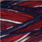 0268491 Deborah Norville Everyday Prints Yarn 15 Vineyard