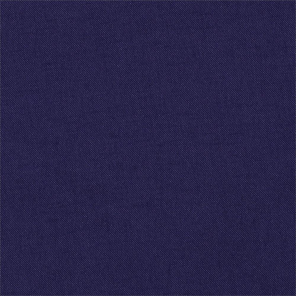 China Silk Polyester Lining Navy