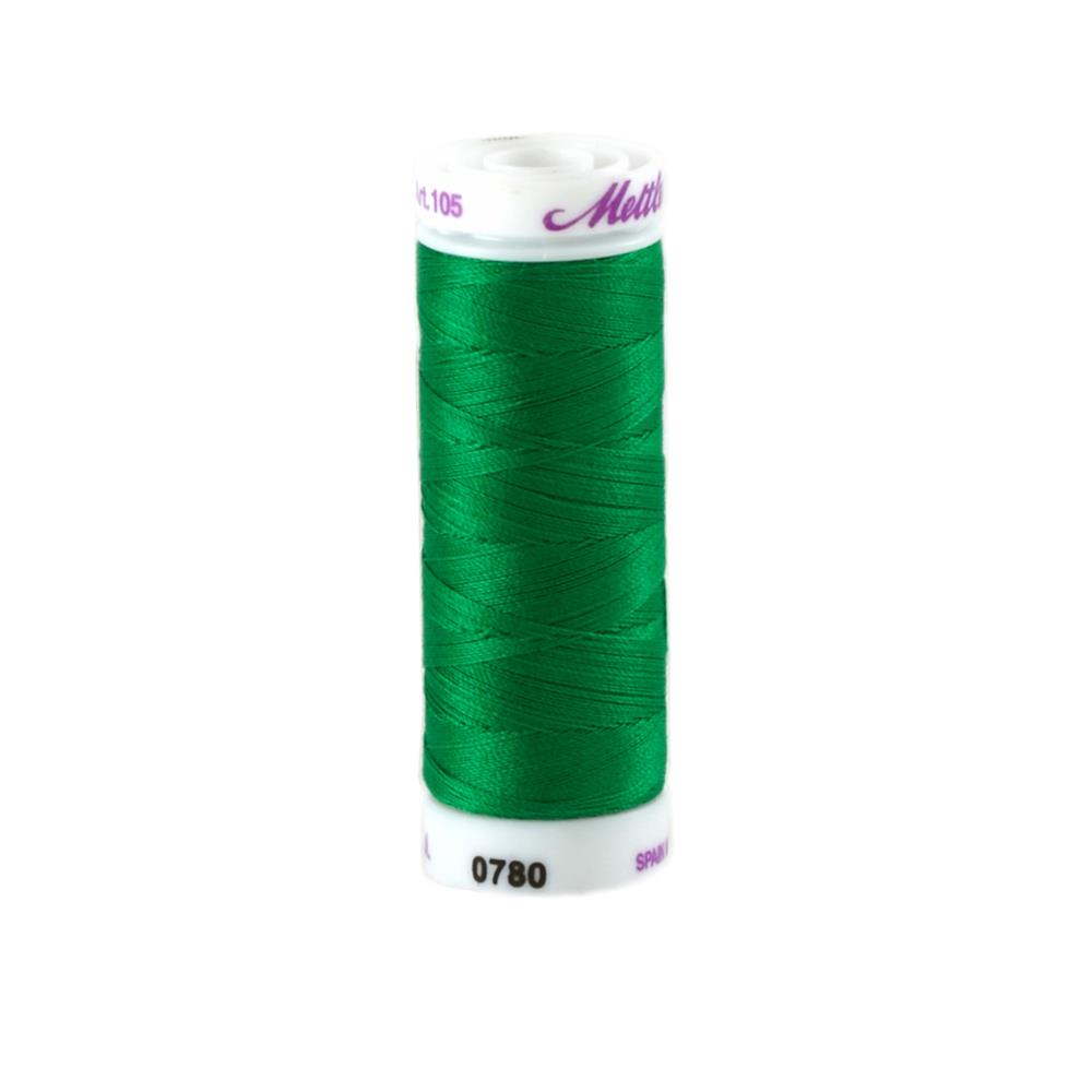 Mettler Cotton All Purpose Thread Beech Leaf