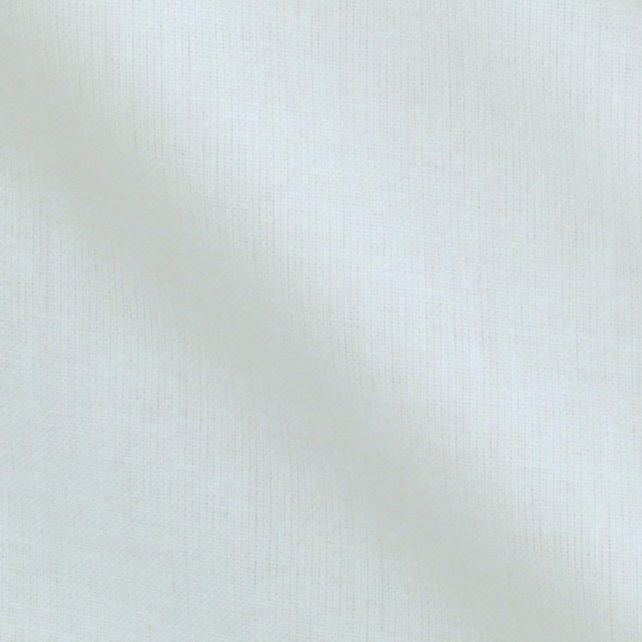 "90"" Wide Northland Muslin White"