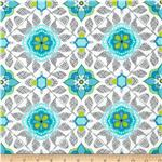 Ty Pennington Impressions 2012 Maya Event White/Grey